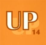 université populaire du 14ème Logo nouveau.jpg