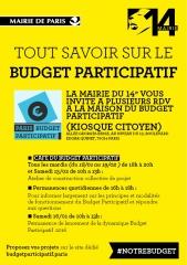 Agenda du Budget Participatif  de Paris  2016.jpg