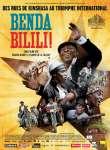 benda-bilili-affiche.jpg