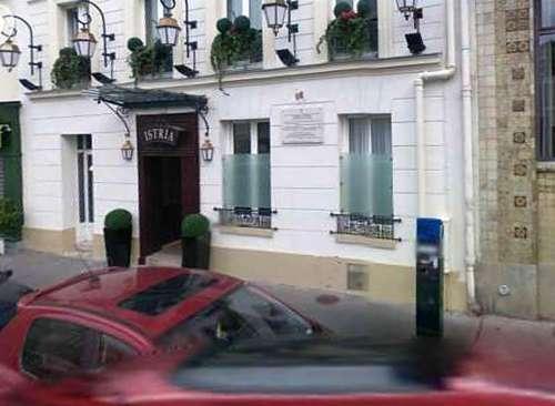 hotel istria,paris 14,paris 14e,lavoixdu14e,lavoixdu14e.info