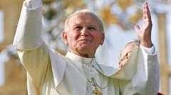 pape,jean-paul ii,jean-paul 2,beatification,lavoixdu14e.info,lavoixdu14e