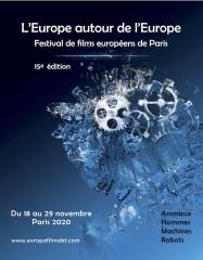 festival de films l'europe autour de l'europe novembre 2020.jpg