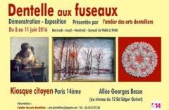 Expo dentelle aux fuseaux 8 au 11 juin 2016_kiosque-citoyen_.jpg