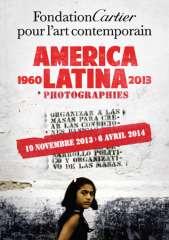 America Latina à la fondation cartier.jpg
