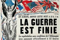 8 mai1945 capitulation de l'allemagne.jpg