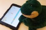bibliothèque aimé césaire atelier tablettes numériques -aim-appli.jpg