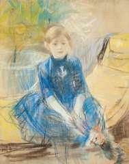 Berthe Morisot Fillettejersey-z.jpg