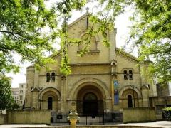 Notre-Dame du Travail.jpg