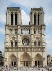 Notre-Dame de Paris.jpg