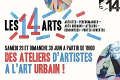 14 arts 29 et 30 juin 2019.jpg