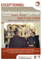 couvent saint françois conférence- témoignage du frère Ibrahim jeudi 27 avril20h30.jpg