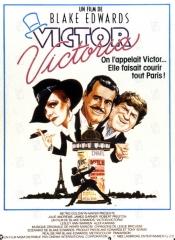 victor-victorai.jpg