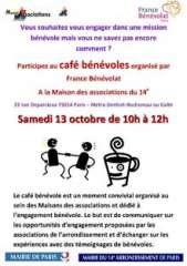 Café benévoles 13 oct 2012.jpg