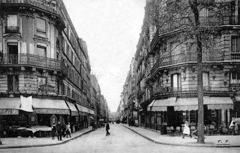 rue daguerre 1a.jpg