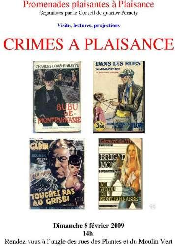 Promenades_plaisantes_a_Plaisance.jpg