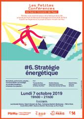 petite conférence saint vincent de paul stratégie énergétique 7oct 2019.png