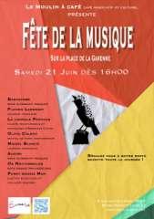 Fete-de-la-musique-2014 au Moulin à Café.jpg