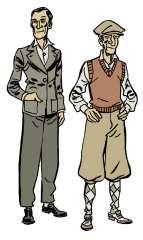 défilé costume homme 1944-B[1].JPG