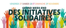 week-end des initiatives solidaires.jpg