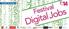 festival Digital Jobs.jpeg