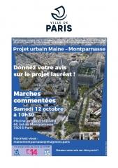 proet urbain maine montparnasse réunion 12 oct 2019 piscine armand massard 66 bd montparnasse.JPG