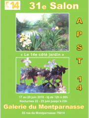 salon des peintres et sculpteurs témoins du 14ème  u 17 au 29 juin 2018 cote jardin.png