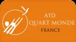 ATD Quart monde logo-site.png