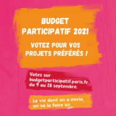 budget participatif vote du 9 au  28 septembre.png