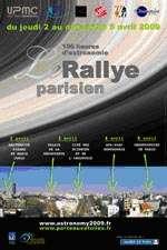 rallye parisien.jpg