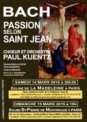 Concert Paul Kuentz 14- 15 mars Bach selon Saint Jean_Madeleine et Saint Pierre de Montrouge.jpg