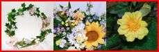 Fleurs artinanat Monastique.JPG