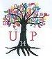université populaire du 14ème logo 3.jpg