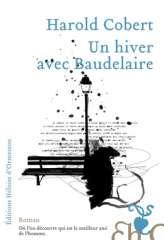 un hiver avec Baudelaire.jpg