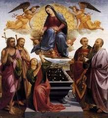 Assomption de la Vierge Marien-francesco-granacci.jpg