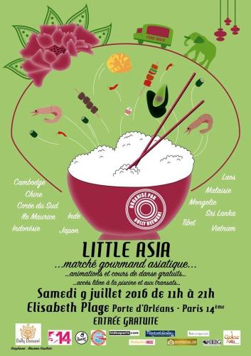 festival little asia 9 juillet 2016.jpg