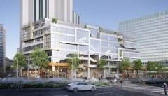 projet maine montparnasse aménagemnt avenue du maine.jpg
