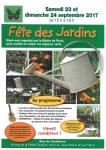 Jardin Vert-tige 24 sept 2017.jpg