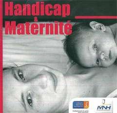 handicap et maternité.jpg