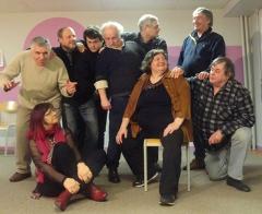 Théâtre des gens représentations les 3 et 20-21-22  mai.jpg