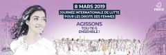 8mars 2019 journée de lutte pour les droits des femmes  femme.jpg