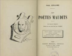 université poulaire du 14 èmeverlaine-poetes-maudits.png