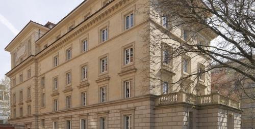 Cité Universitaire la fondation de monaco.jpg