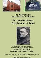 70ème anniversaire de Corentin Cloarec affiche_corentin.jpg