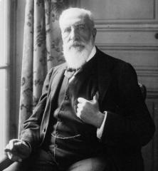 Émile Deutsch de la Meurthe 1921.jpg