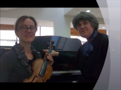 concert piano violon 1er dec 2019 à l'eglise protestante alésia latitia bellanger et annie gerdsztaia.png