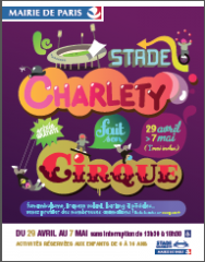 affiche-charlety-fait-son-cirque-2013.png