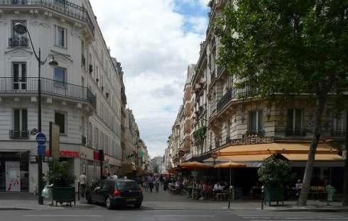 rue daguerre 1b.jpg