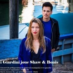 concert i gardiani Shaw & Bonis.jpg