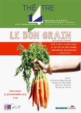 Le Bon grain au théâtre 14 30 novembre 2015.jpg