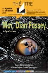 MOI, DIAN FOSSEY théâtre 14.jpg